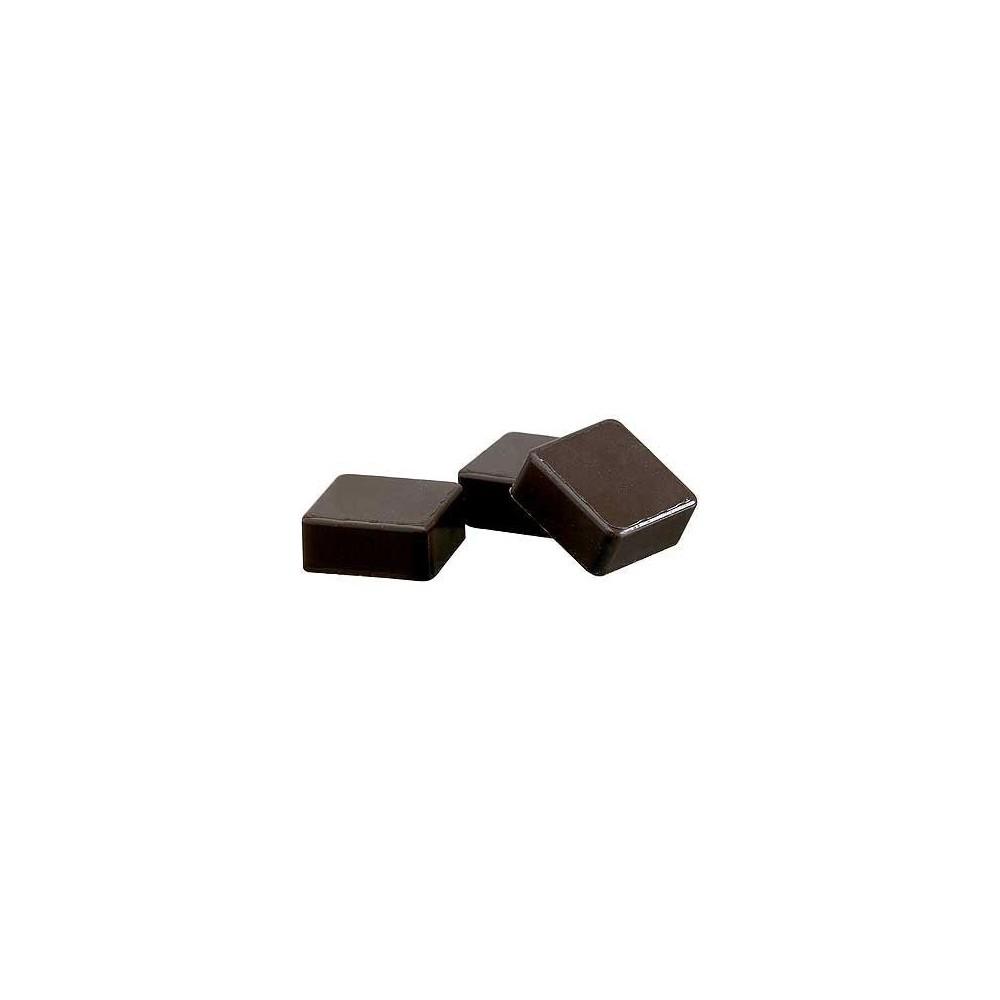 Moule à chocolat en polycarbonate palet