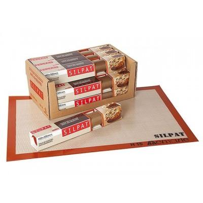 Toile de cuisson Silpat 585x385mm