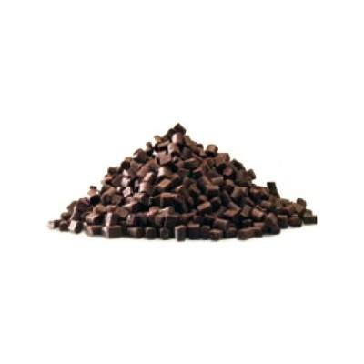 Chunks noir 500 g