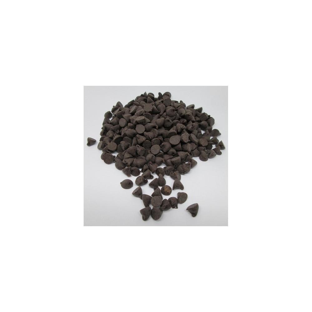 Drops chocolat noir 500 g