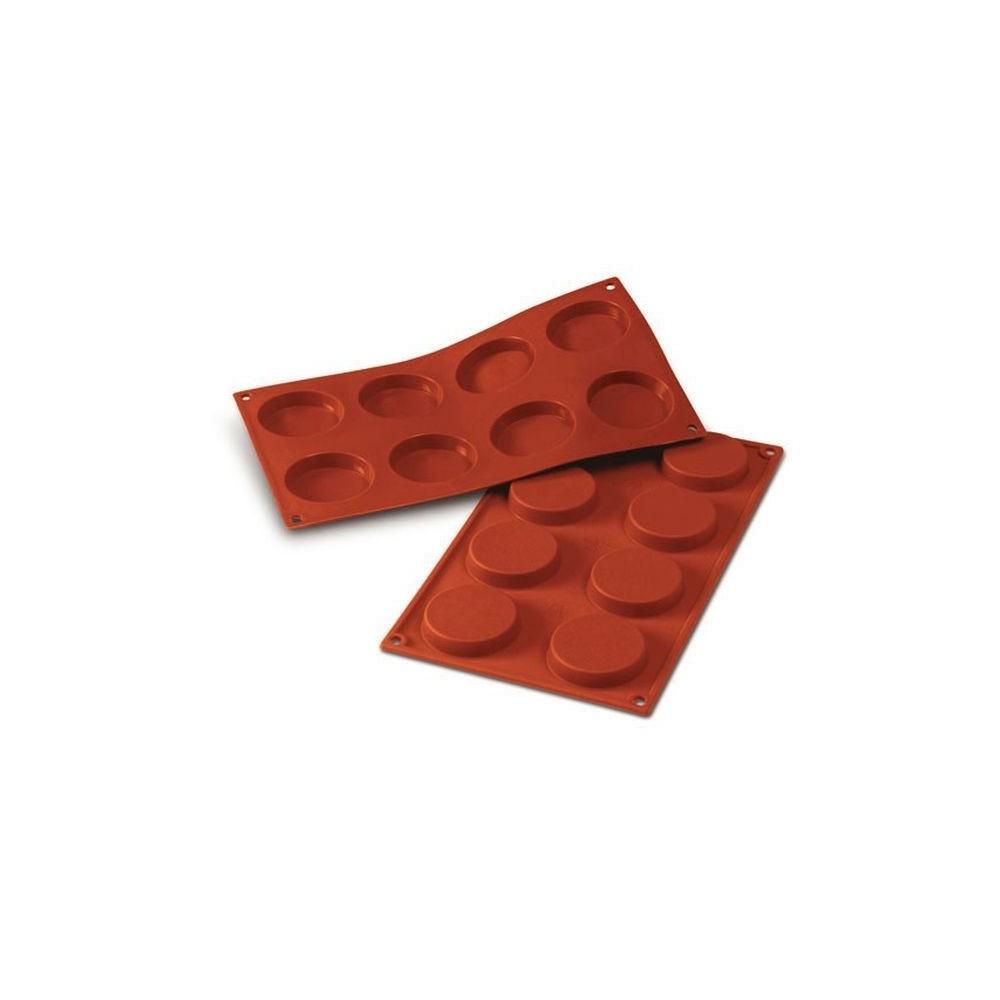 Moule en silicone florentins
