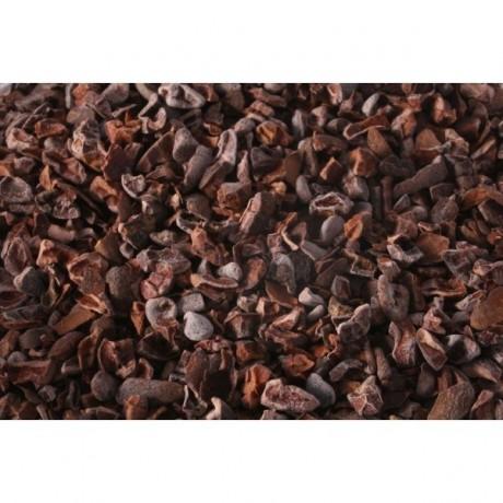 Grué de cacao 100g