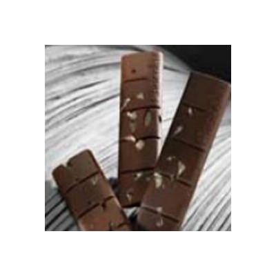 Moule à chocolat 8 bâtons Valrhona