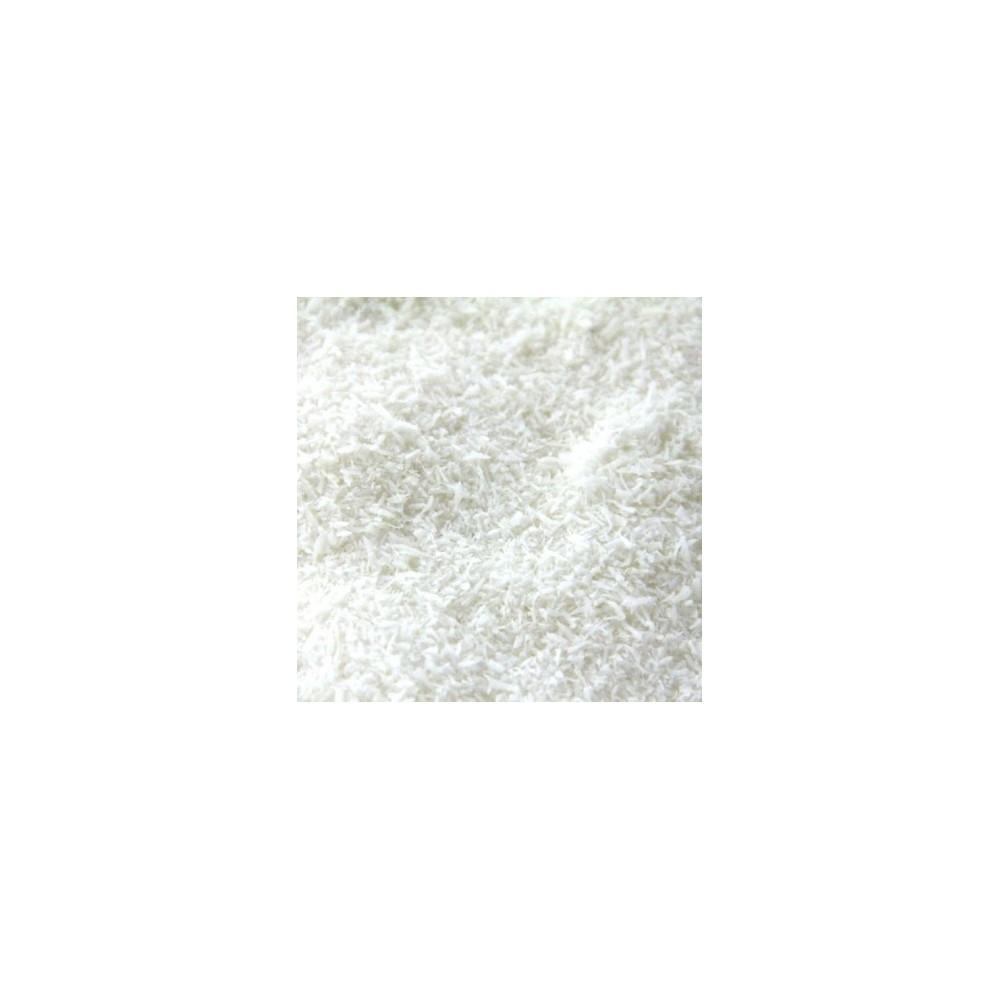 Noix de coco râpée fine 250g