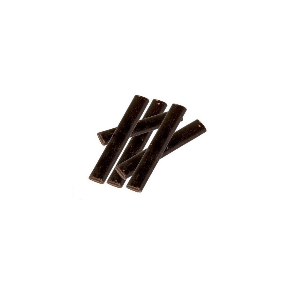 Bâtons boulangers au chocolat noir 44% cacao (40 bâtons) BARRY
