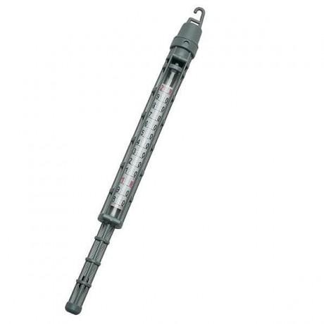 Thermomètre de confiseur