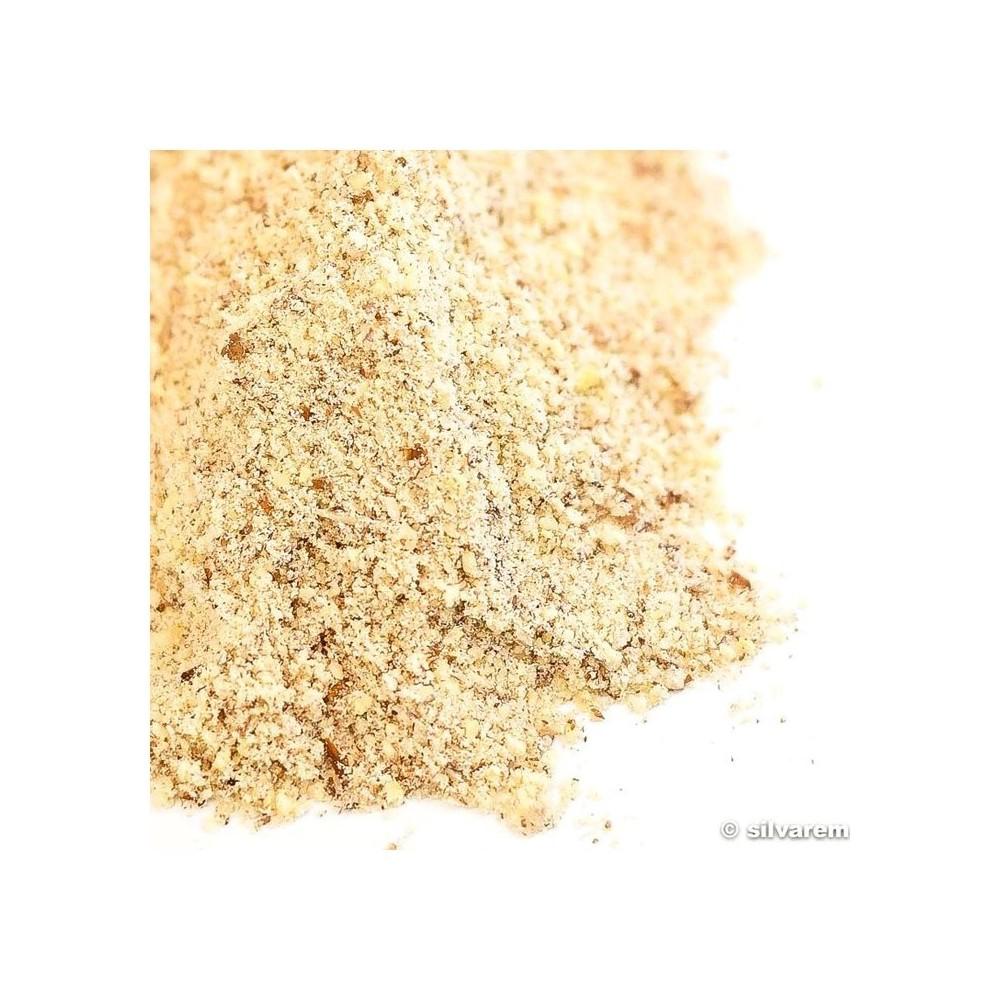 Amande en poudre naturelle 1kg