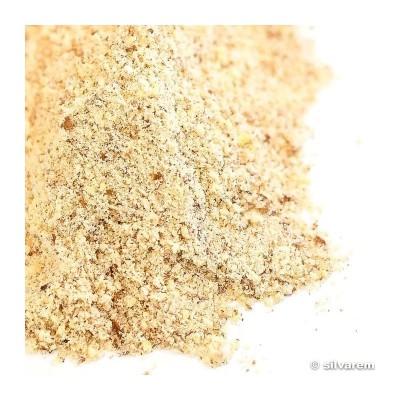 Amande en poudre naturelle 250g