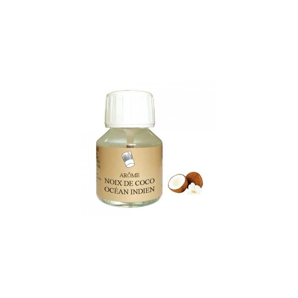 Arôme noix de coco 58mL