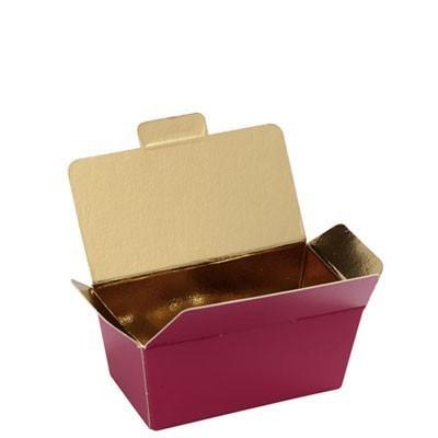 Ballotin à chocolats