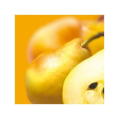 Purée de poires Ravifruit