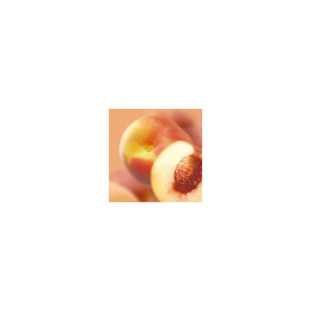 Purée de pêches blanches Ravifruit