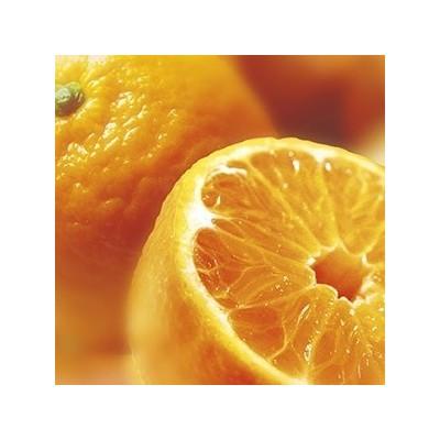 Purée de mandarines Ravifruit