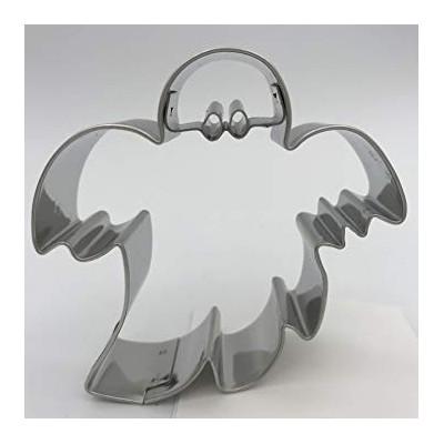 Emporte-pièce fantôme 7cm