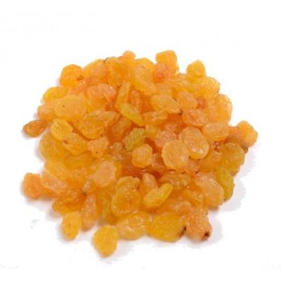 Raisins secs Golden choice 200g