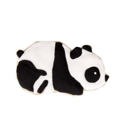 Emporte-pièce panda stadter