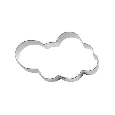 Emporte-pièce nuage
