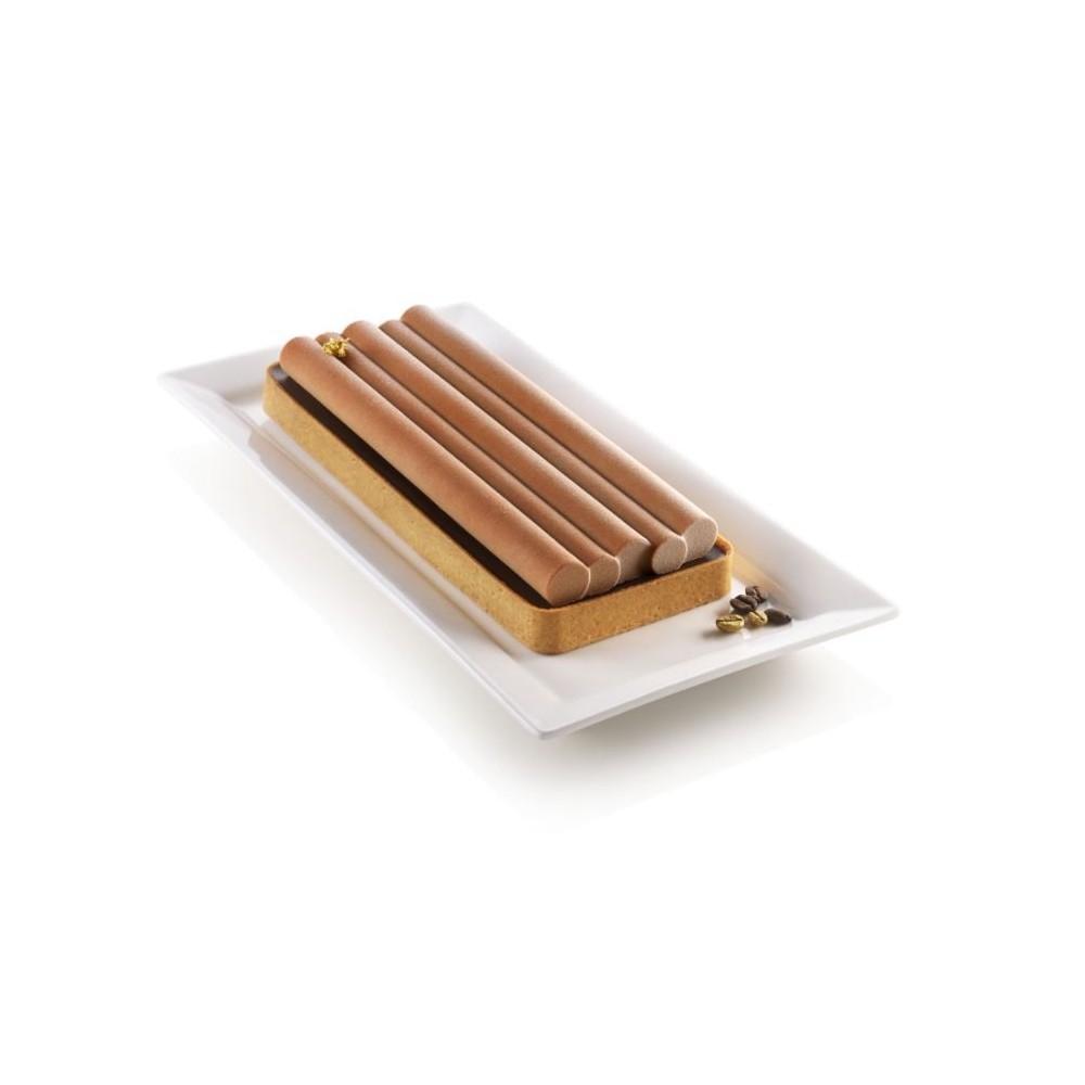 Kit Tarte Bamboo silikomart