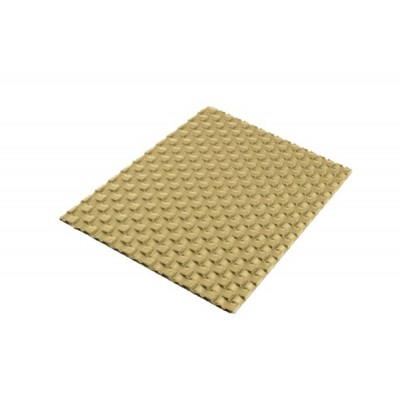 Tapis relief en silicone Magic silikomart