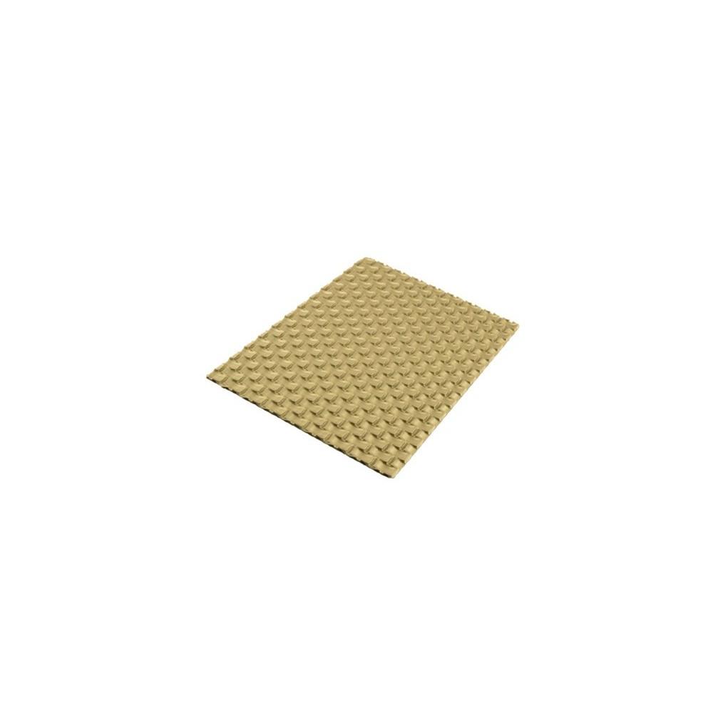 Tapis relief en silicone Magic silikomart