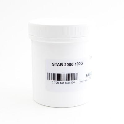 Stab 2000
