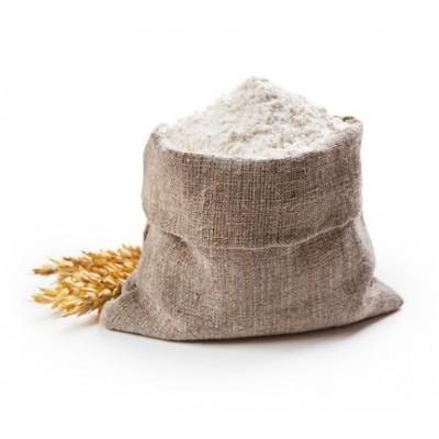 Farine de blé T55 1kg