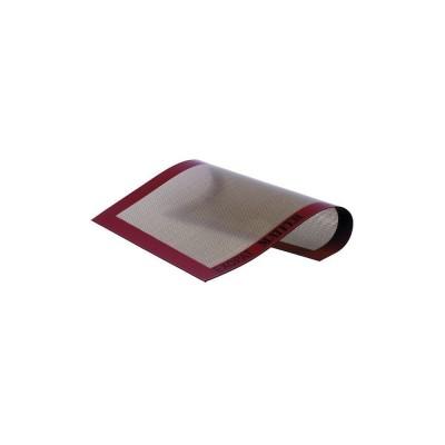 Toile de cuisson Silpat 400x300mm