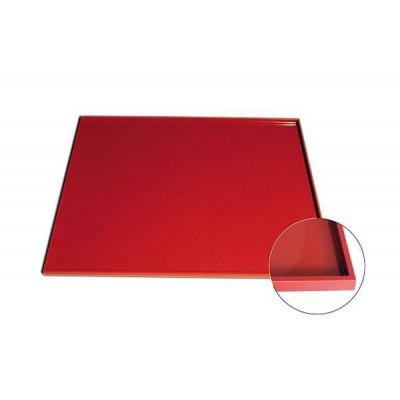 tapis roulade 56,4x35,2xH0,8cm