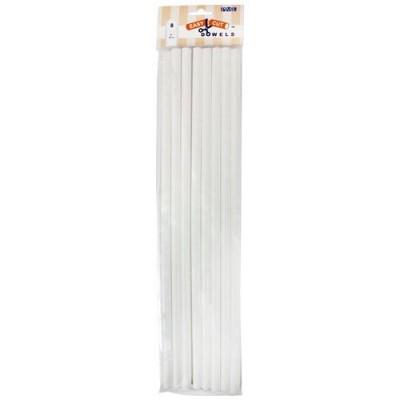Bâtons supports pièces montées 40cm