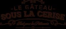 le-gateau-sous-la-cerise-logo-1520169743